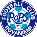 Rovaniemi PS teamOne logo