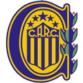 Rosário Central teamOne logo