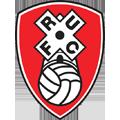 Rotherham teamtwo logo