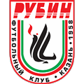 Imfc Rubin Kazan