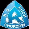 Ruch Chorzow team logo