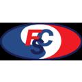 Sakhalin Sakhalinsk teamtwo logo