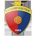 Sambenedettese teamtwo logo