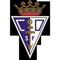 San Fernando teamtwo logo