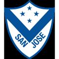 San Jose teamtwo logo