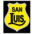 São Luis de Quillota teamtwo logo