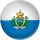 São Marino teamtwo logo