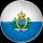 Saint-Marin team logo