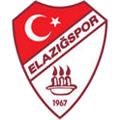 Elazigspor team logo