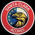 Santa Clara teamOne logo