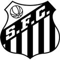 Santos teamtwo logo