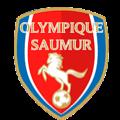 Saumur Olympique