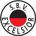 Excelsior teamOne logo