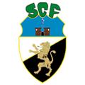 Farense teamOne logo