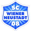 SC Wiener teamtwo logo