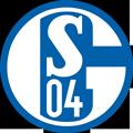 Schalke 04 teamOne logo