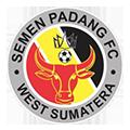 Semen Padang FC teamtwo logo