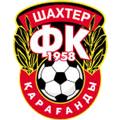 FC Shakhter