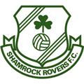 Shamrock Rovers teamOne logo