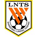 Shandong Luneng teamOne logo