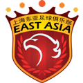 Shanghai Sipg teamtwo logo
