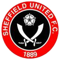 Sheffield United FC team logo