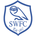 Sheffield Wednesday team logo