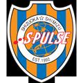 Shimizu S-Pulse teamOne logo