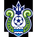Shonan Bellmare teamtwo logo