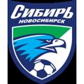 Sibir Novosibirsk teamOne logo