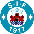 Silkeborg IF teamOne logo