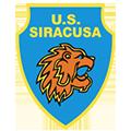 Siracusa Calcio teamtwo logo