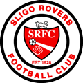 Sligo Rovers teamOne logo