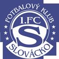 FC Slovacko team logo
