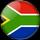 Südafrika teamOne logo