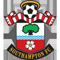 Southampton team logo