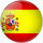 Espagne team logo