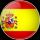 Spanien teamOne logo