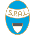 Spal teamOne logo