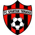Spartak Trnava teamOne logo