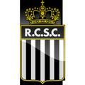 Charleroi team logo