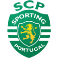 Sporting Portugal team logo