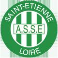 Saint Etienne teamOne logo