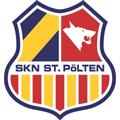 SKN St. Pölten