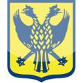 Saint-Trond team logo