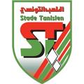 Stade Tunisien teamtwo logo