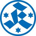Stuttgarter Kickers teamtwo logo