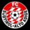 FC Sudtirol Bolzano