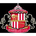 Sunderland teamtwo logo
