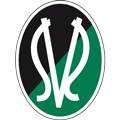 SV Ried team logo